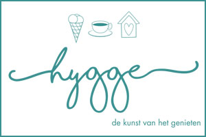 Website_Ga-Los_Partners_Hygge