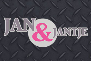 Website_Ga-Los_Partners_Jan-en-Jantje