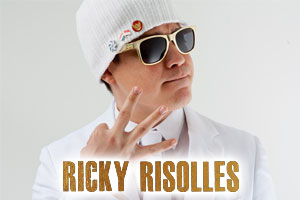 Website_Ga-Los_Partners_Ricky-Risolles