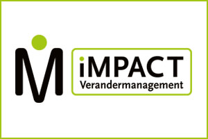 Website_Ga-Los_Partners_iMPACT-Verandermanagement