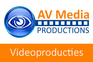 Website_Ga-Los_Partners_AV-Media-Productions