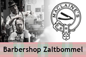Website_Ga-Los_Partners_MacLaines-Barbershop
