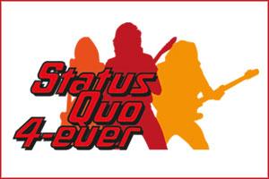 Website_Ga-Los_Partners_Status-Quo-Forever