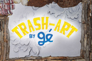 Website_Ga-Los_Partners_Trash-Art
