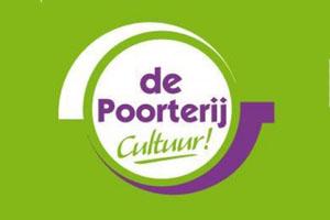 Website_Ga-Los_Partners_De-Poorterij