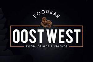 Website_Ga-Los_Partners_Foodbar_Oost-West