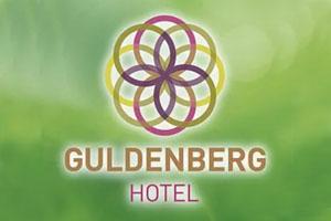 Website_Ga-Los_Partners_Guldenberg