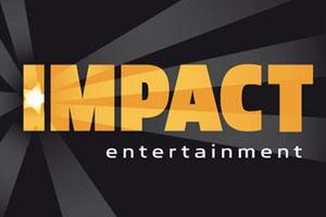 Website_Ga-Los_Partners_Impact-Entertainment