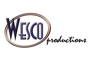 Website_Ga-Los_Partners_Wesco Productions