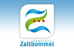 Website_Ga-Los_Partners_Gemeente-Zaltbommel
