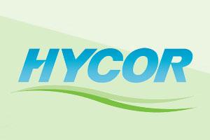 Website_Ga-Los_Partners_Hycor_02