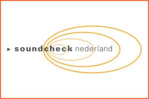 Website_Ga-Los_Partners_Soundcheck-Nederland